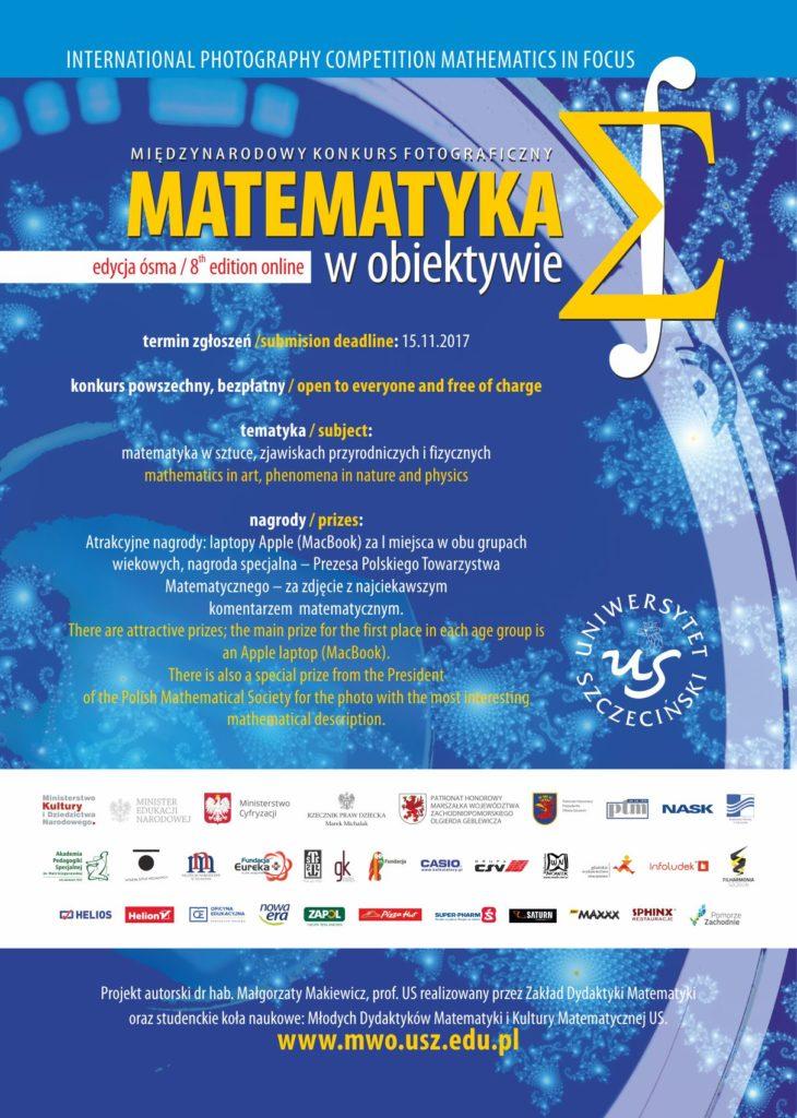 mat2017_ulotkaa5str1