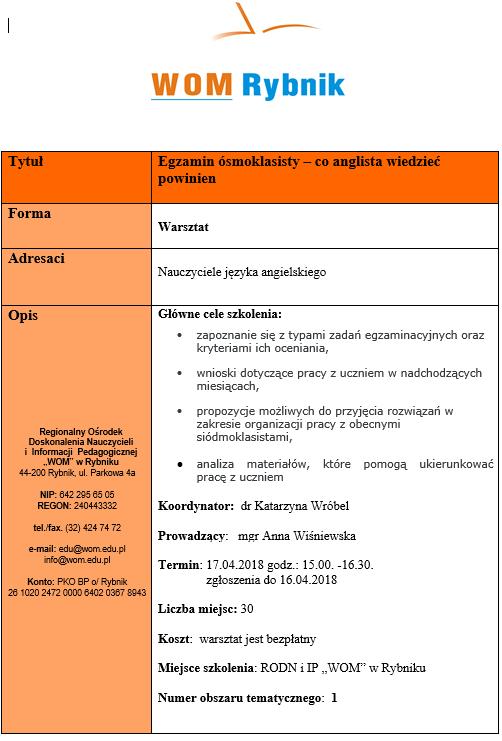 egzamin8