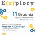 explory